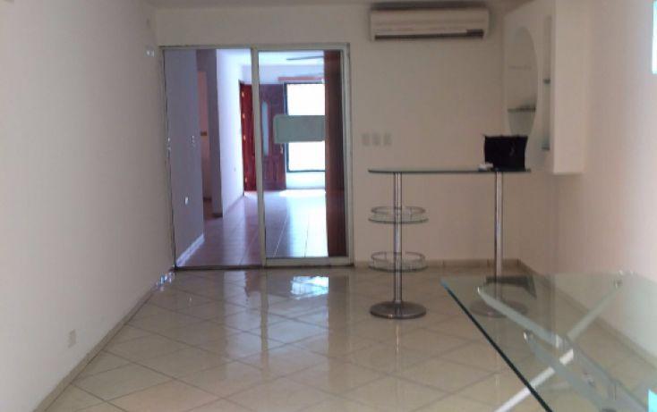 Foto de casa en venta en, residencial pensiones vi, mérida, yucatán, 1676580 no 10