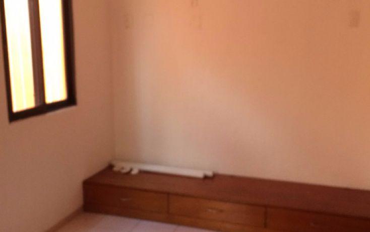 Foto de casa en venta en, residencial pensiones vi, mérida, yucatán, 1676580 no 11