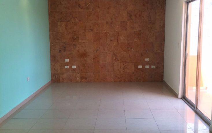 Foto de casa en venta en, residencial pensiones vi, mérida, yucatán, 1676580 no 12