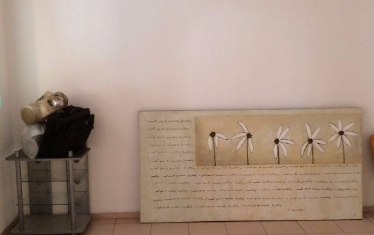 Foto de casa en venta en, residencial pensiones vi, mérida, yucatán, 1676580 no 13