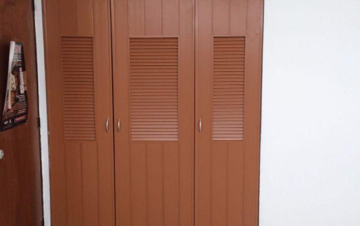 Foto de casa en venta en, residencial pensiones vi, mérida, yucatán, 1676580 no 15