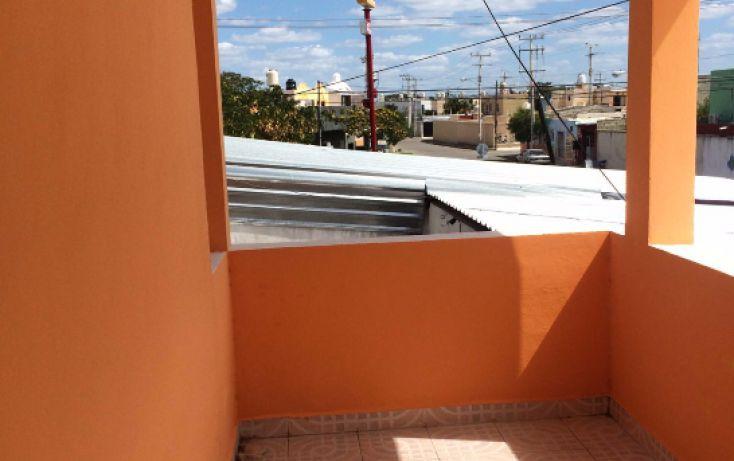 Foto de casa en venta en, residencial pensiones vi, mérida, yucatán, 1676580 no 16