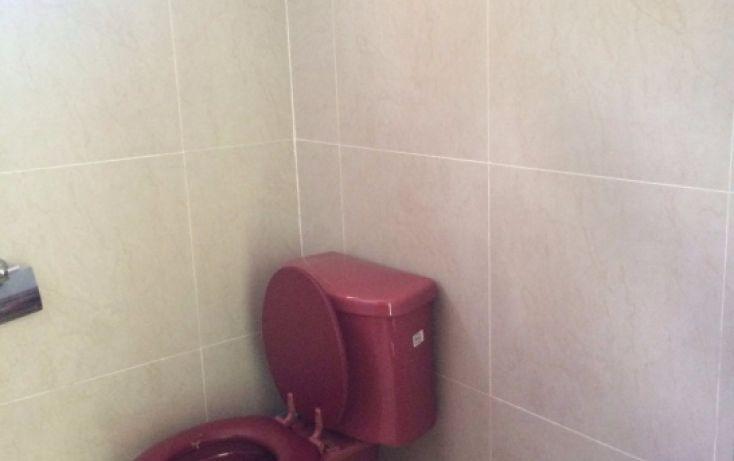 Foto de casa en venta en, residencial pensiones vi, mérida, yucatán, 1676580 no 17