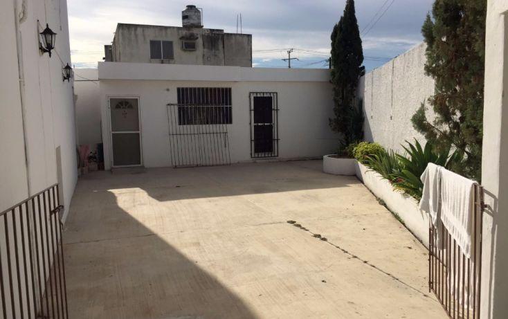 Foto de casa en venta en, residencial pensiones vi, mérida, yucatán, 1719588 no 02