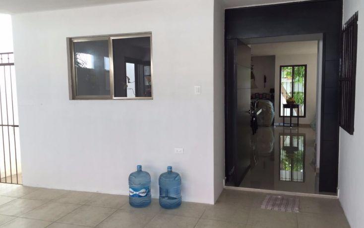Foto de casa en venta en, residencial pensiones vi, mérida, yucatán, 1719588 no 06