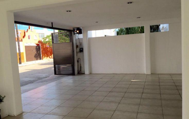 Foto de casa en venta en, residencial pensiones vi, mérida, yucatán, 1719588 no 07