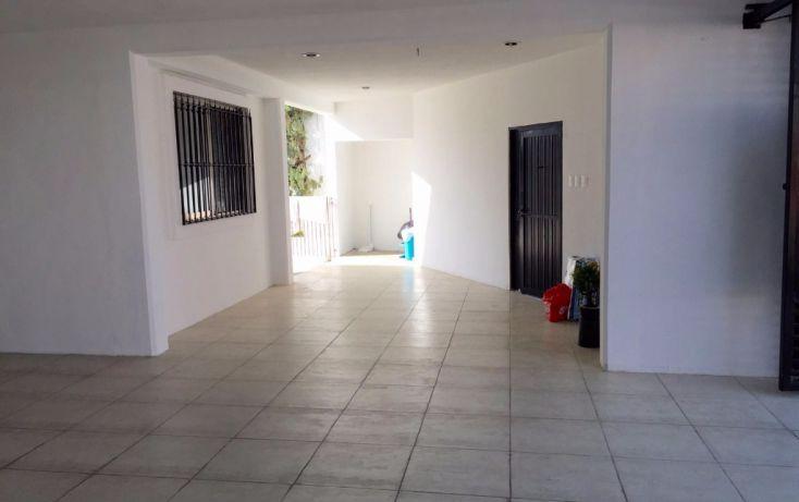 Foto de casa en venta en, residencial pensiones vi, mérida, yucatán, 1719588 no 08