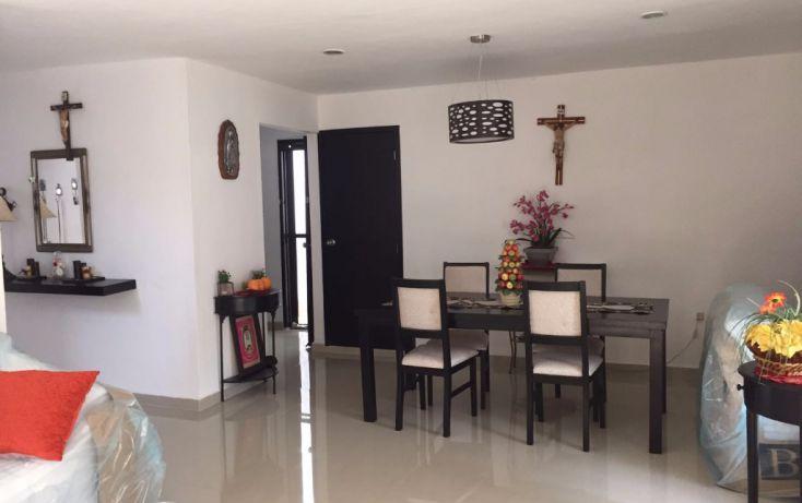 Foto de casa en venta en, residencial pensiones vi, mérida, yucatán, 1719588 no 10