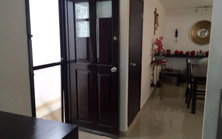 Foto de casa en venta en, residencial pensiones vi, mérida, yucatán, 1719588 no 11