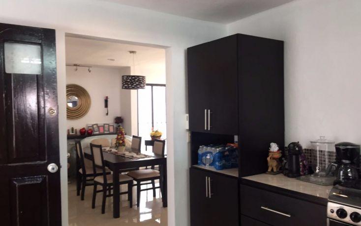 Foto de casa en venta en, residencial pensiones vi, mérida, yucatán, 1719588 no 12