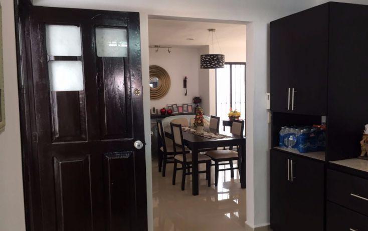 Foto de casa en venta en, residencial pensiones vi, mérida, yucatán, 1719588 no 13