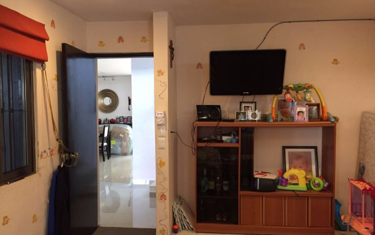 Foto de casa en venta en, residencial pensiones vi, mérida, yucatán, 1719588 no 17