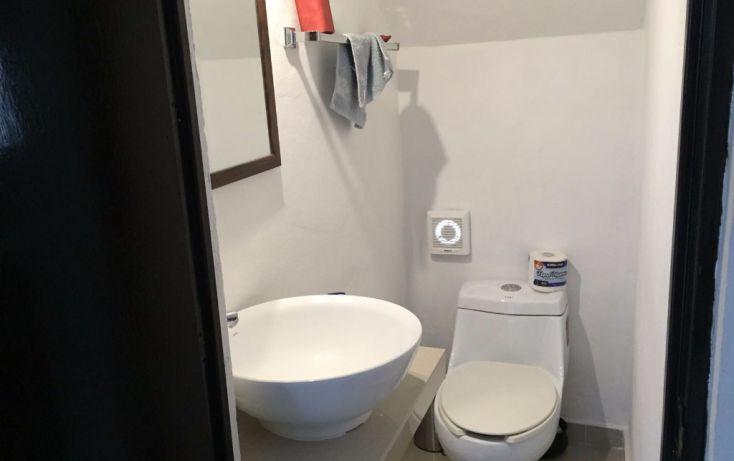 Foto de casa en venta en, residencial pensiones vi, mérida, yucatán, 1719588 no 18