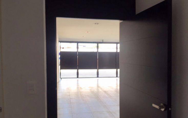 Foto de casa en venta en, residencial pensiones vi, mérida, yucatán, 1719588 no 20