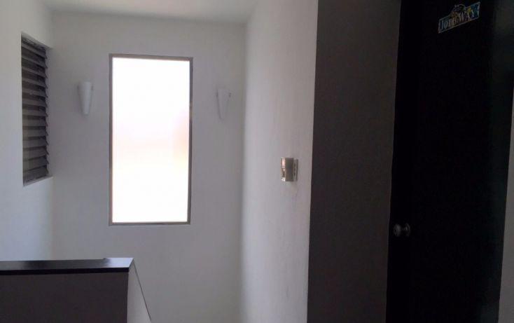 Foto de casa en venta en, residencial pensiones vi, mérida, yucatán, 1719588 no 22