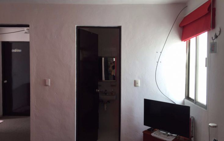 Foto de casa en venta en, residencial pensiones vi, mérida, yucatán, 1719588 no 23