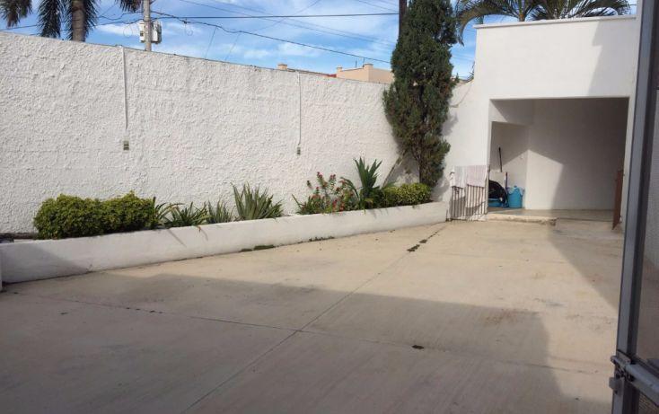 Foto de casa en venta en, residencial pensiones vi, mérida, yucatán, 1719588 no 26