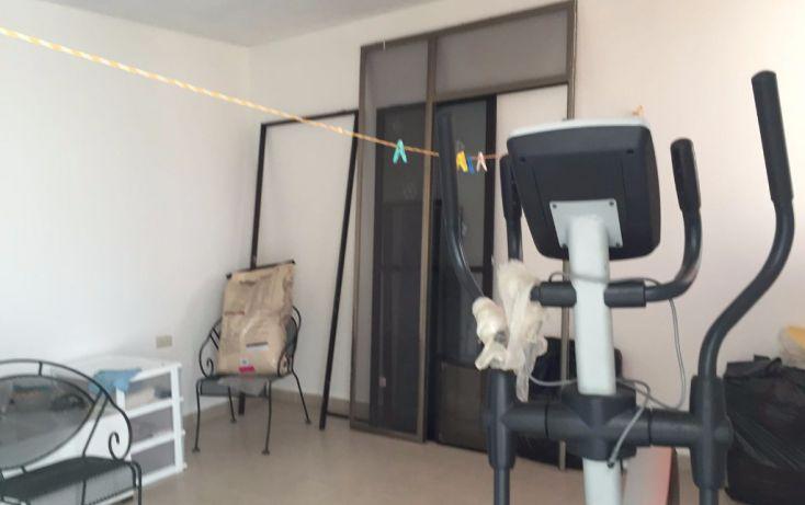Foto de casa en venta en, residencial pensiones vi, mérida, yucatán, 1719588 no 32