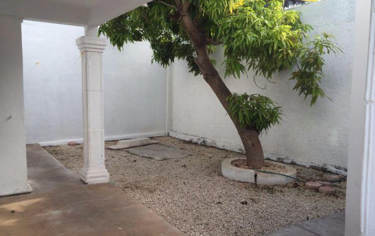 Foto de casa en venta en, residencial pensiones vi, mérida, yucatán, 1719588 no 33