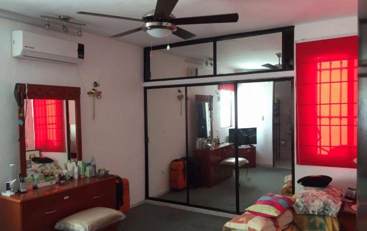 Foto de casa en venta en, residencial pensiones vi, mérida, yucatán, 1719588 no 35