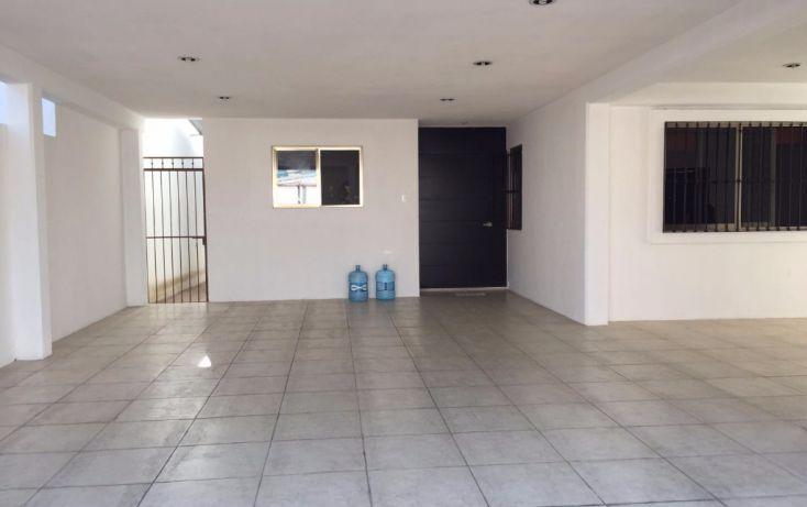 Foto de casa en venta en, residencial pensiones vi, mérida, yucatán, 1719588 no 40