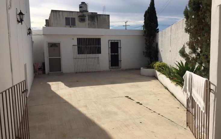 Foto de casa en venta en  , residencial pensiones vi, mérida, yucatán, 1860792 No. 02
