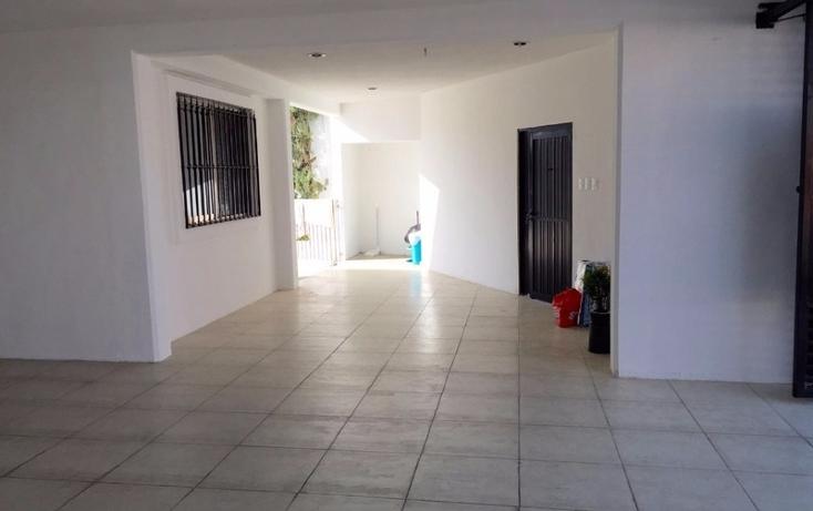 Foto de casa en venta en  , residencial pensiones vi, mérida, yucatán, 1860792 No. 08
