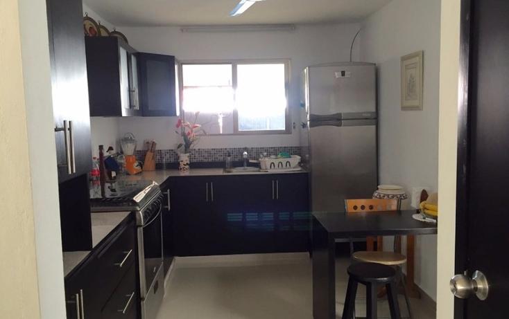 Foto de casa en venta en  , residencial pensiones vi, mérida, yucatán, 1860792 No. 14