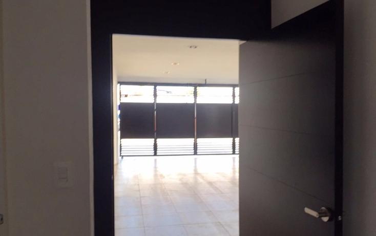Foto de casa en venta en  , residencial pensiones vi, mérida, yucatán, 1860792 No. 20