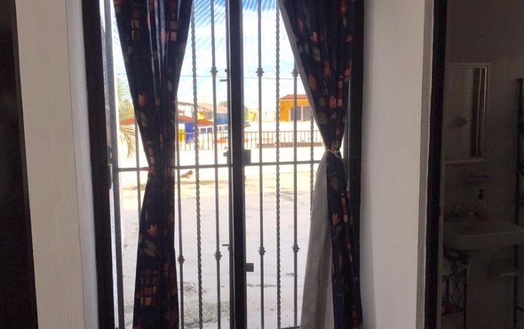 Foto de casa en venta en  , residencial pensiones vi, mérida, yucatán, 1860792 No. 24