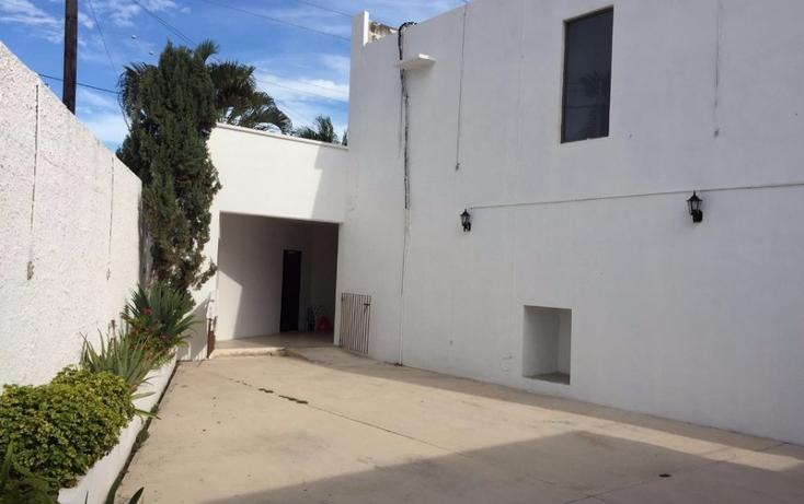 Foto de casa en venta en  , residencial pensiones vi, mérida, yucatán, 1860792 No. 25