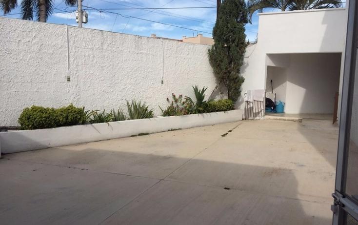 Foto de casa en venta en  , residencial pensiones vi, mérida, yucatán, 1860792 No. 26