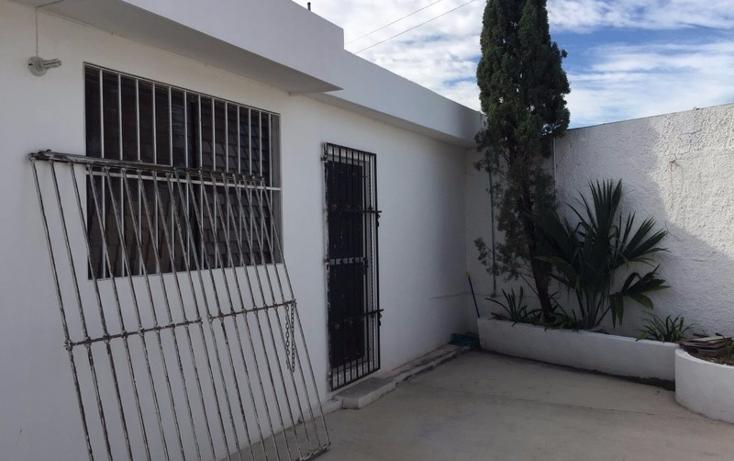 Foto de casa en venta en  , residencial pensiones vi, mérida, yucatán, 1860792 No. 31