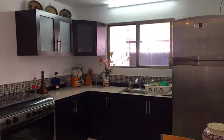 Foto de casa en venta en  , residencial pensiones vi, mérida, yucatán, 1860792 No. 39