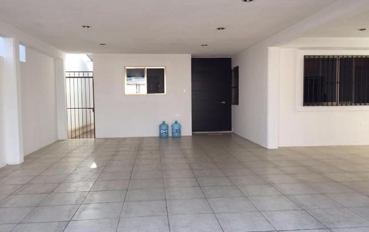 Foto de casa en venta en  , residencial pensiones vi, mérida, yucatán, 1860792 No. 40