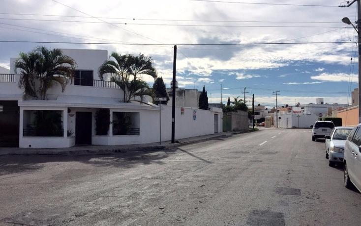 Foto de casa en venta en  , residencial pensiones vi, mérida, yucatán, 1860792 No. 41
