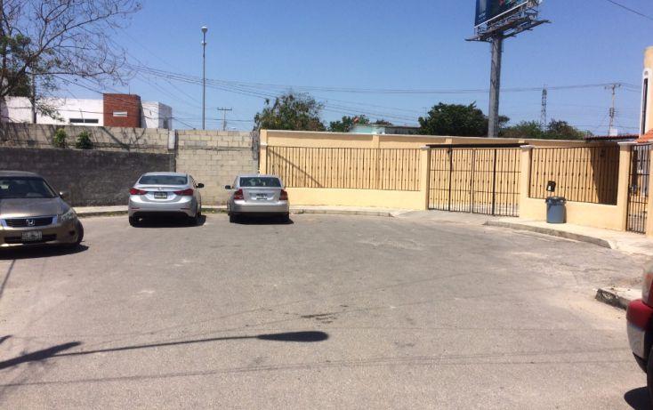 Foto de casa en venta en, residencial pensiones vi, mérida, yucatán, 2017864 no 04