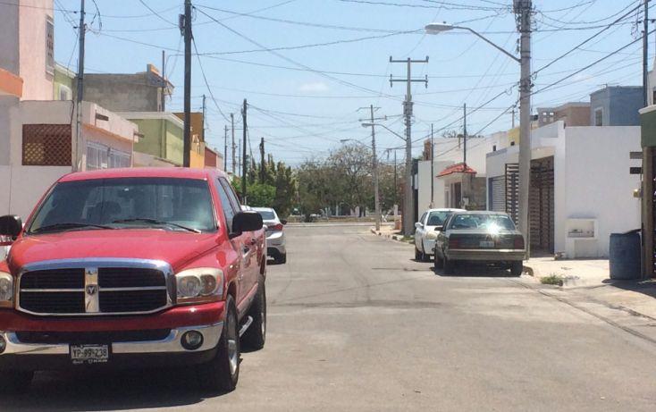 Foto de casa en venta en, residencial pensiones vi, mérida, yucatán, 2017864 no 05