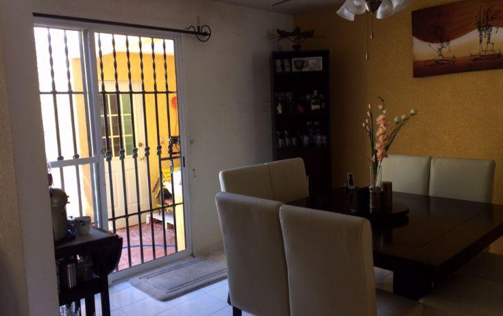 Foto de casa en venta en, residencial pensiones vi, mérida, yucatán, 2017864 no 11
