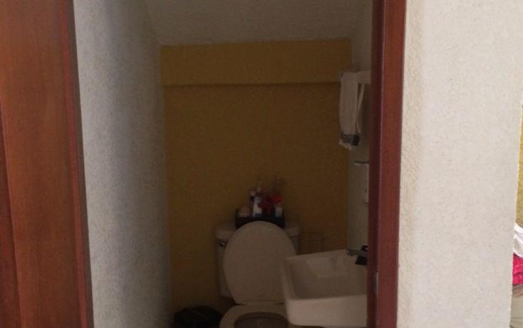 Foto de casa en venta en, residencial pensiones vi, mérida, yucatán, 2017864 no 13