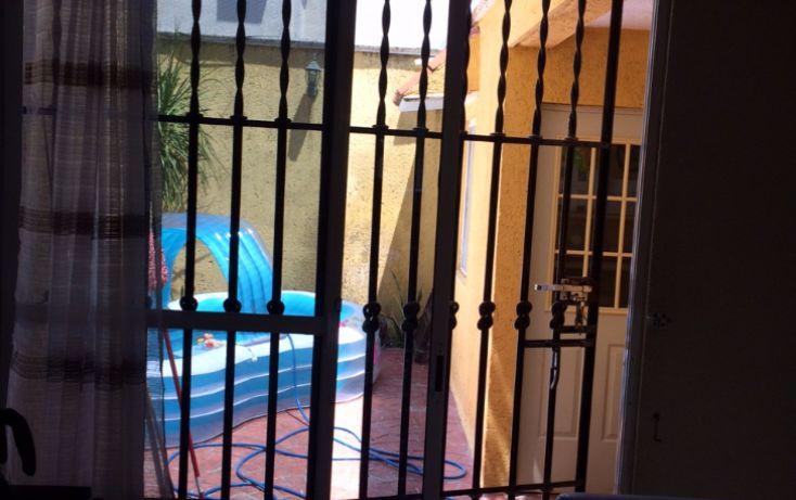 Foto de casa en venta en, residencial pensiones vi, mérida, yucatán, 2017864 no 14