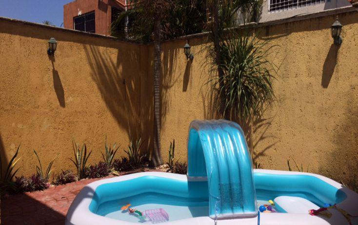 Foto de casa en venta en, residencial pensiones vi, mérida, yucatán, 2017864 no 16