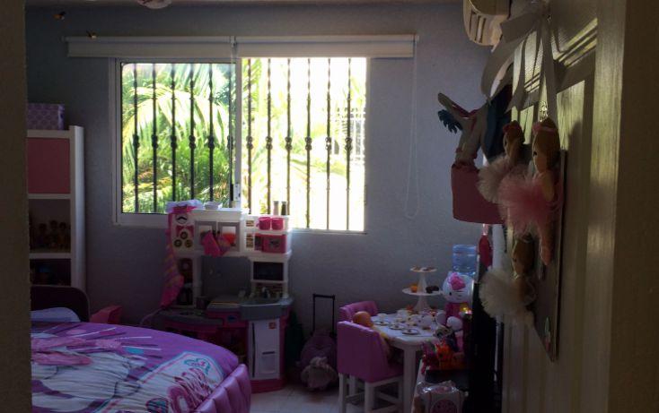 Foto de casa en venta en, residencial pensiones vi, mérida, yucatán, 2017864 no 22