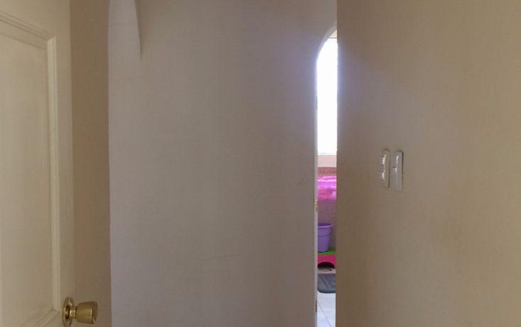 Foto de casa en venta en, residencial pensiones vi, mérida, yucatán, 2017864 no 27