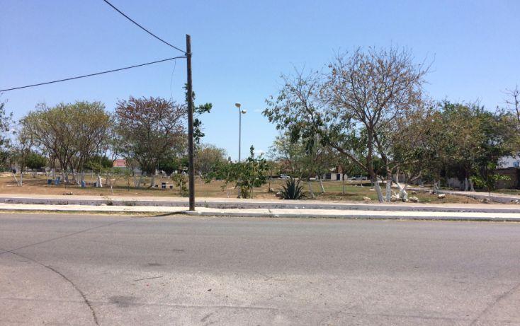 Foto de casa en venta en, residencial pensiones vi, mérida, yucatán, 2017864 no 40