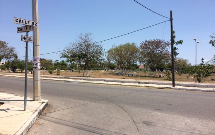 Foto de casa en venta en, residencial pensiones vi, mérida, yucatán, 2017864 no 41