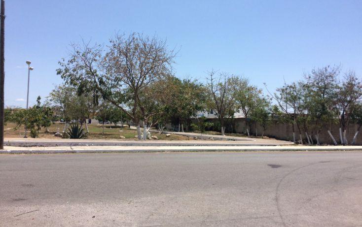 Foto de casa en venta en, residencial pensiones vi, mérida, yucatán, 2017864 no 42