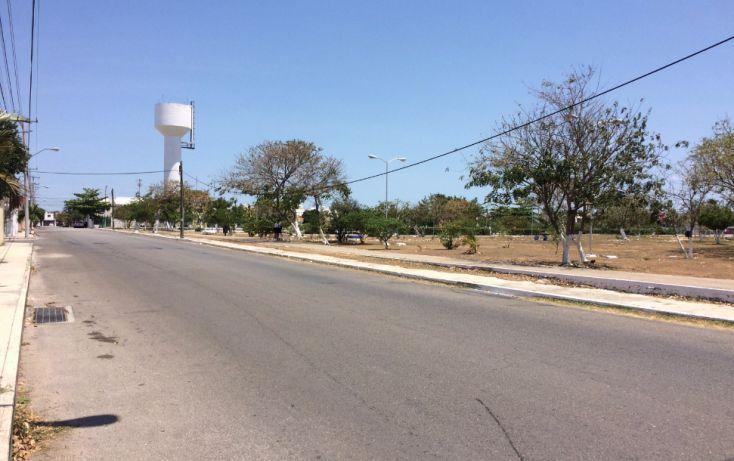 Foto de casa en venta en, residencial pensiones vi, mérida, yucatán, 2017864 no 43