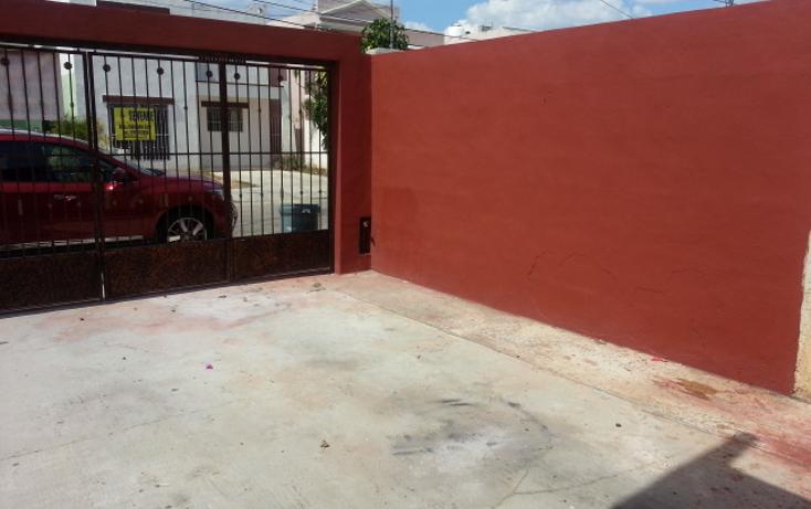 Foto de casa en venta en  , residencial pensiones vii, mérida, yucatán, 1127441 No. 02