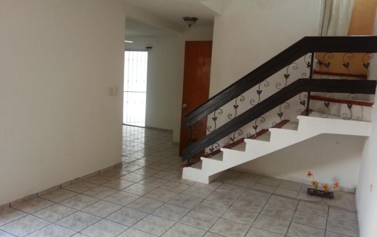 Foto de casa en venta en  , residencial pensiones vii, mérida, yucatán, 1127441 No. 03